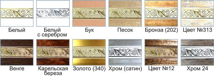 расцветки-Одиссея.jpg